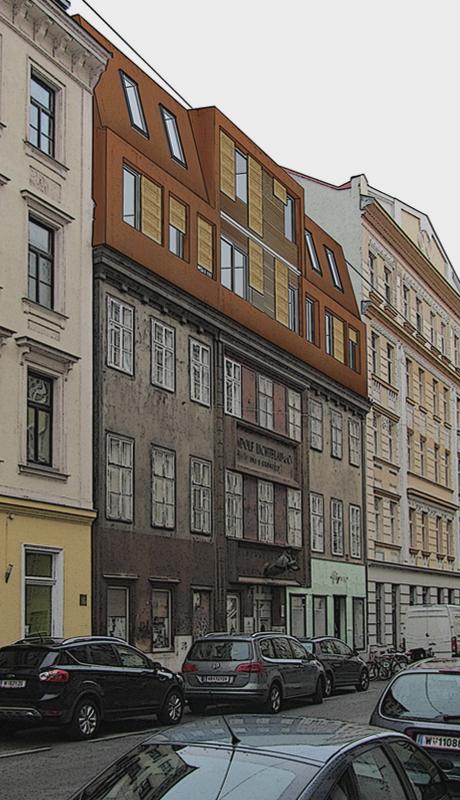 Hermanngasse 17