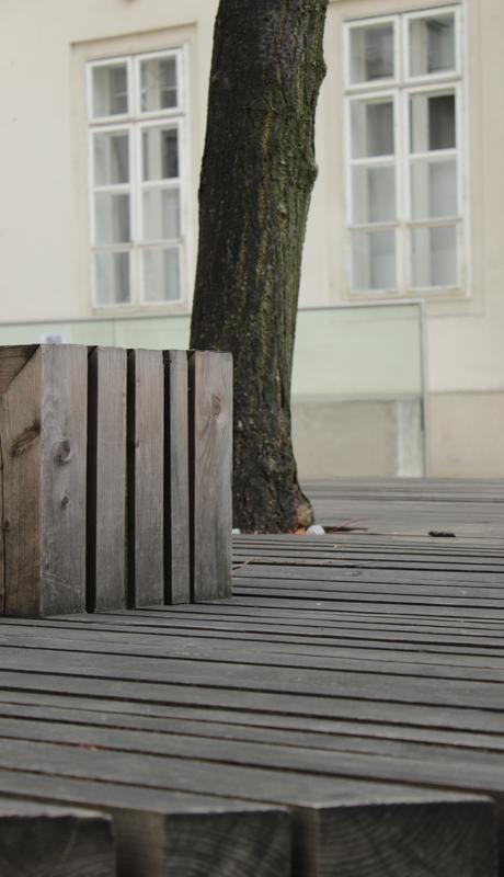 sitting deck 2014