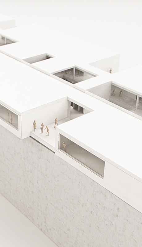 HTL Bau und Design Innsbruck